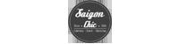 Saigon Chic